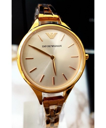 Emporio Armani AR11055 Womens Watch