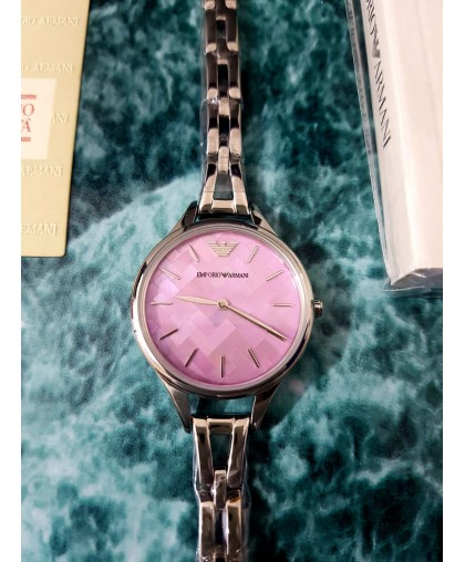 Emporio Armani AR11122 Womens Watch
