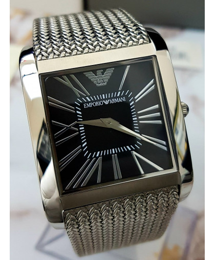 Emporio Armani AR2012 Mens Watch