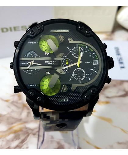 Diesel DZ7311 Mens Watch