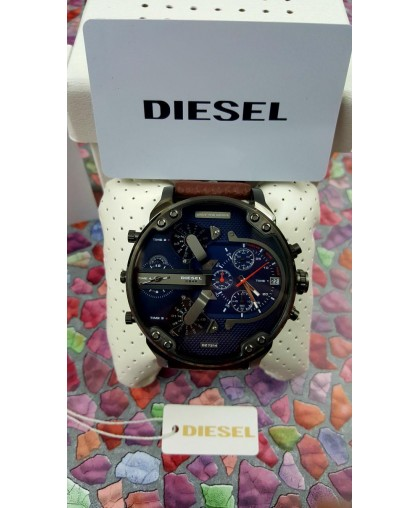 Diesel DZ7314 Mens Watch
