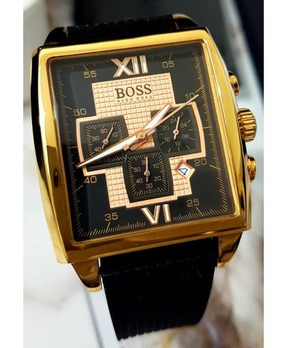 Hugo Boss HB1512444 Mens Watch