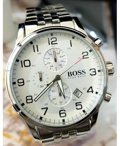 Hugo Boss HB1512445 Mens Watch