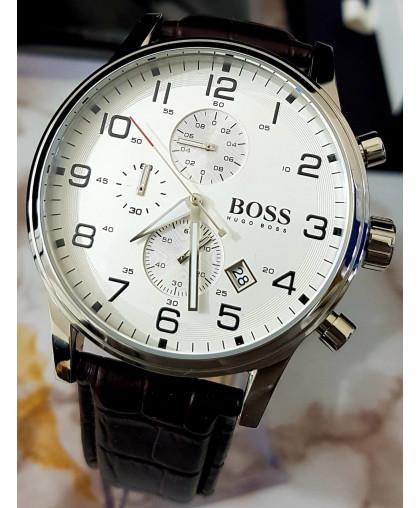 Hugo Boss HB1512447 Mens Watch