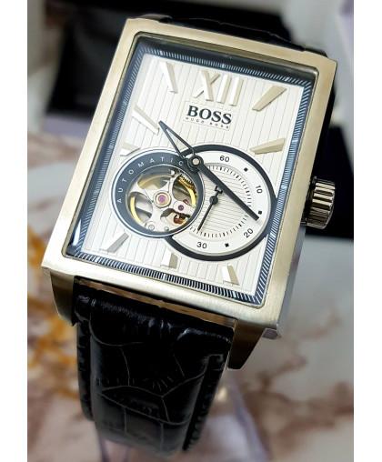 Hugo Boss HB1512504 Mens Watch Meccanico