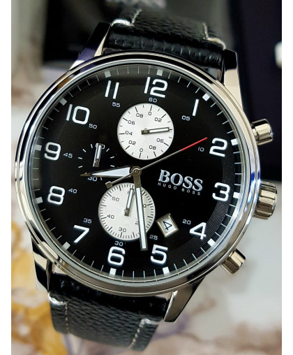 Hugo Boss HB1512569 Mens Watch