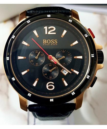 Hugo Boss HB1512599 Mens Watch
