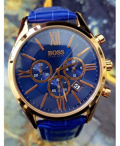 Hugo Boss HB1513320 Mens Watch