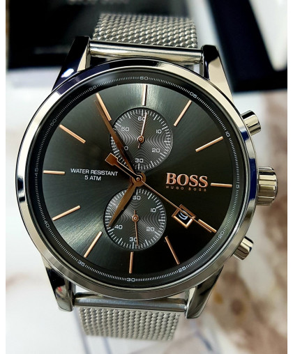 Hugo Boss HB1513440 Mens Watch