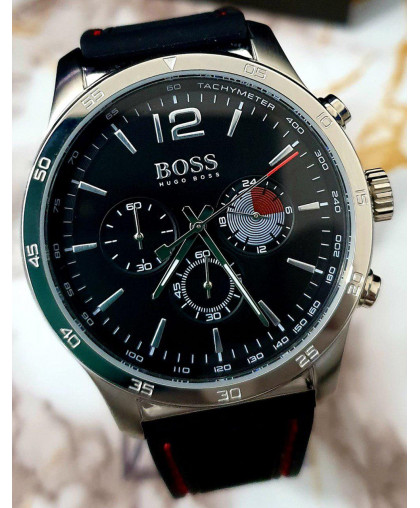 Hugo Boss HB1513525 Mens Watch