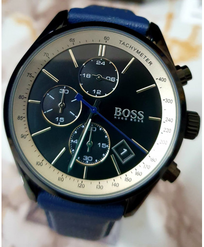 Hugo Boss 1513563 Mens Watch