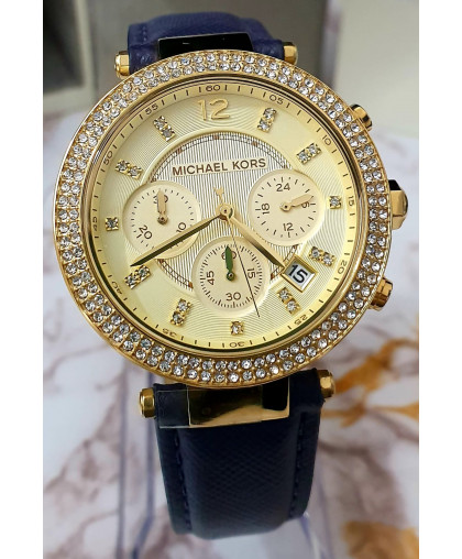 Michael Kors MK2280 Womens Watch
