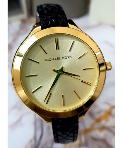 Michael Kors MK2315 Womens Watch
