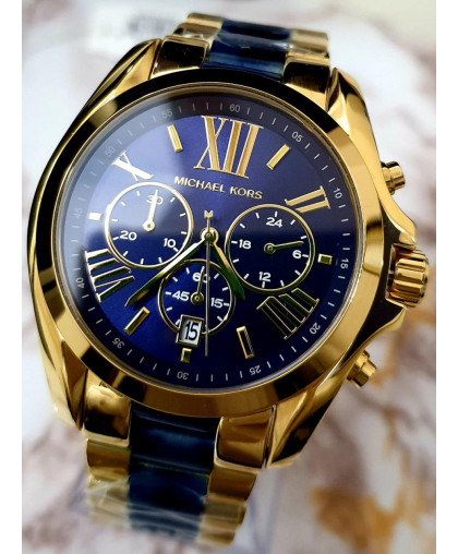 Michael Kors MK6268 Mens Watch