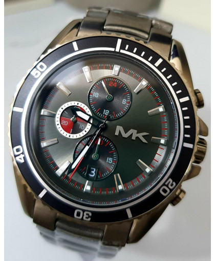 Michael Kors MK8340 Mens Watch