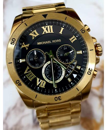 Michael Kors MK8481 Mens Watch