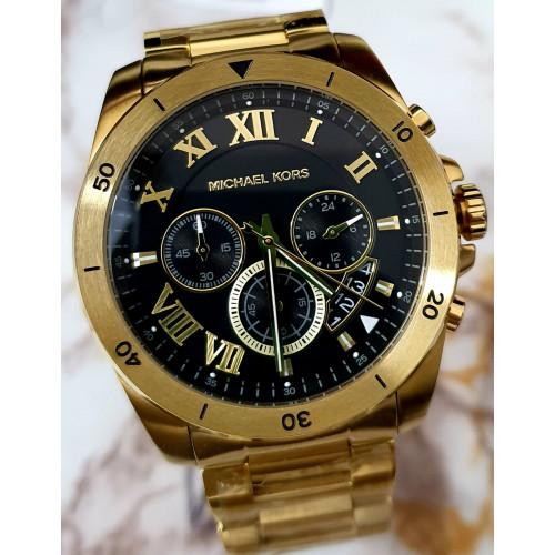 19e082ad463d Michael Kors MK8481 Mens Watch   Watch Shop Online