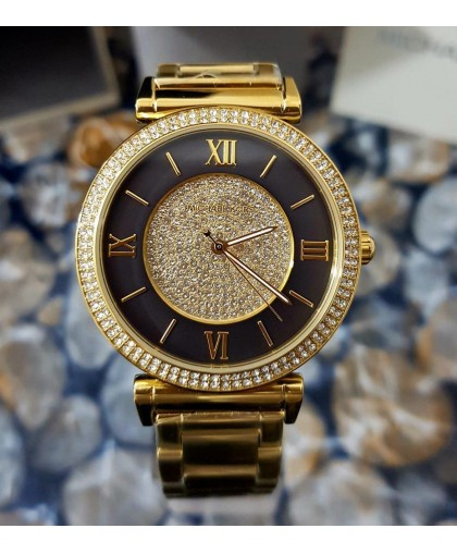 Michael Kors MK3338 Womens Watch