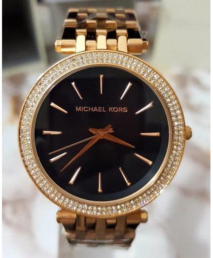 Michael Kors MK3402 Womens Watch