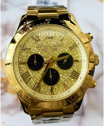 Michael Kors MK5830 Womens Watch