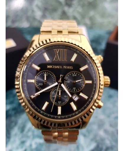 Michael Kors MK8286 Mens Watch