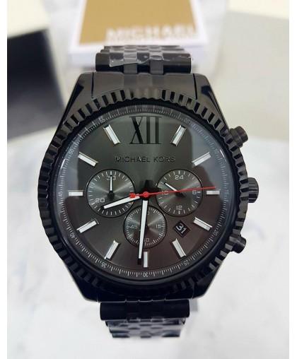 Michael Kors MK8320 Mens Watch