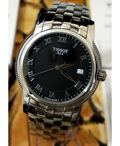 Tissot T0314101105300 Mens Watch