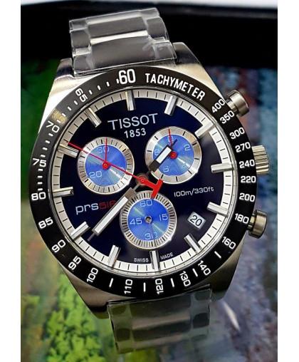 Men's Watch Tissot T044.417.21.041.00