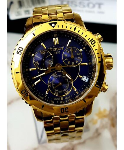 Tissot T0674173304100 men's watch
