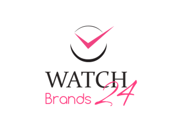 Watch Brands 24